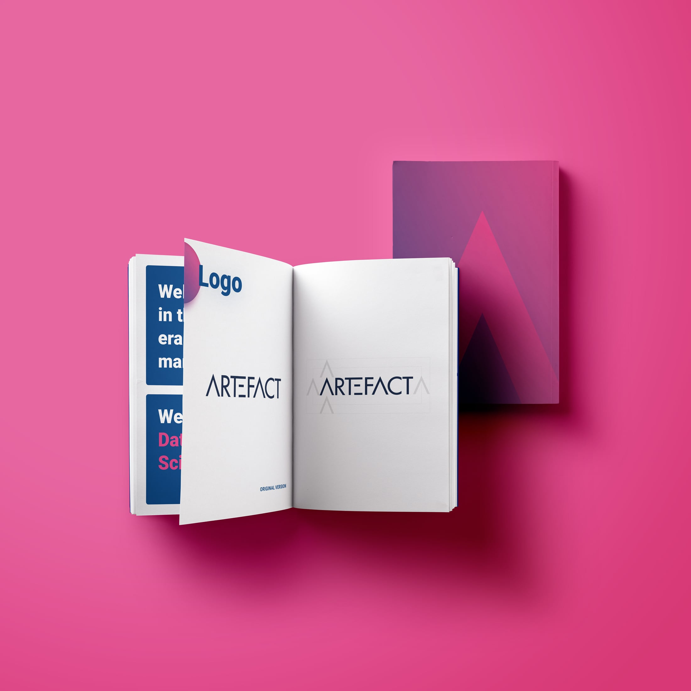artefact-charte-graphique-communication-print-brochure