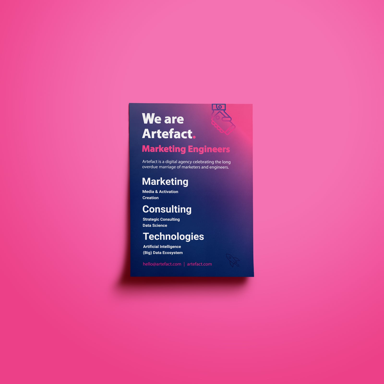 artefact-flyer-communication-print-branding-2