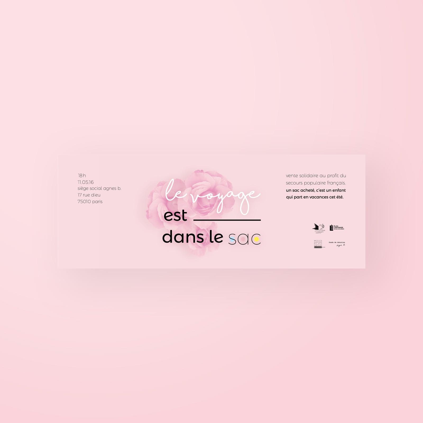 secours-populaire-paris-communication-digital-social-media-facebook-header-graphic-design