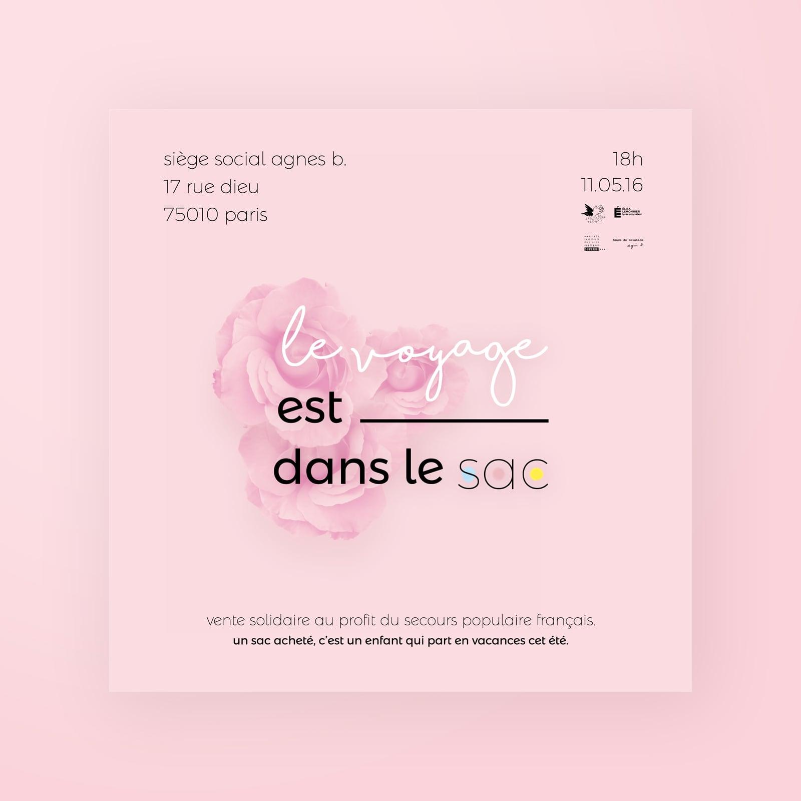 secours-populaire-paris-instagram-post-communication-digital