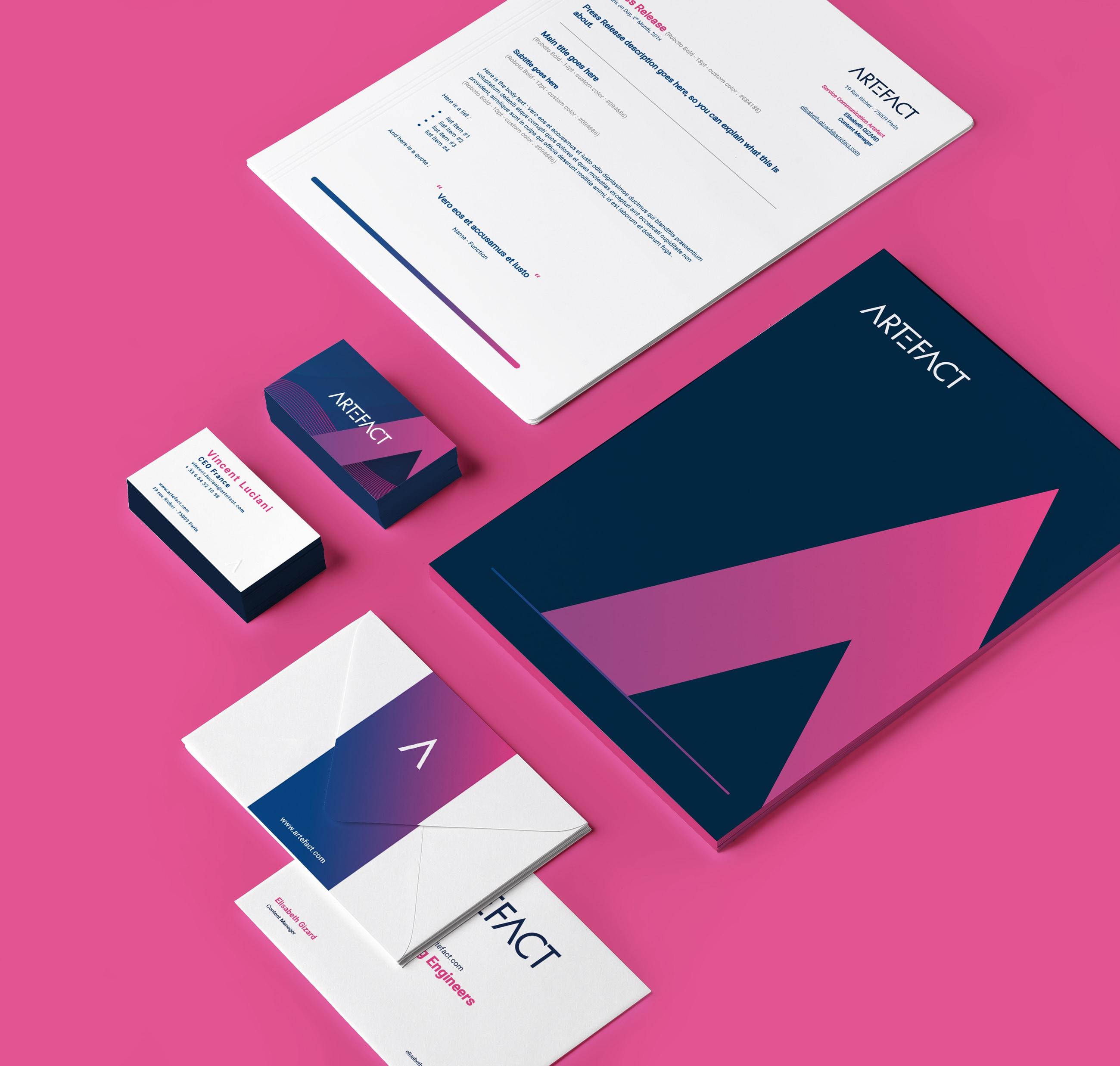 artefact-communication-print-branding