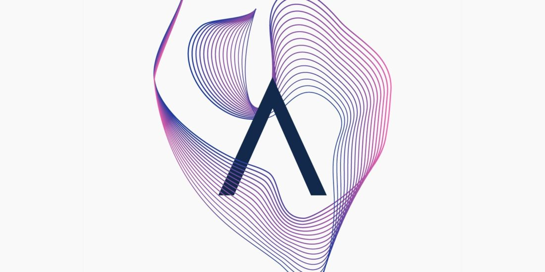 artefact-directrice-artistique-paris-malvina-alves