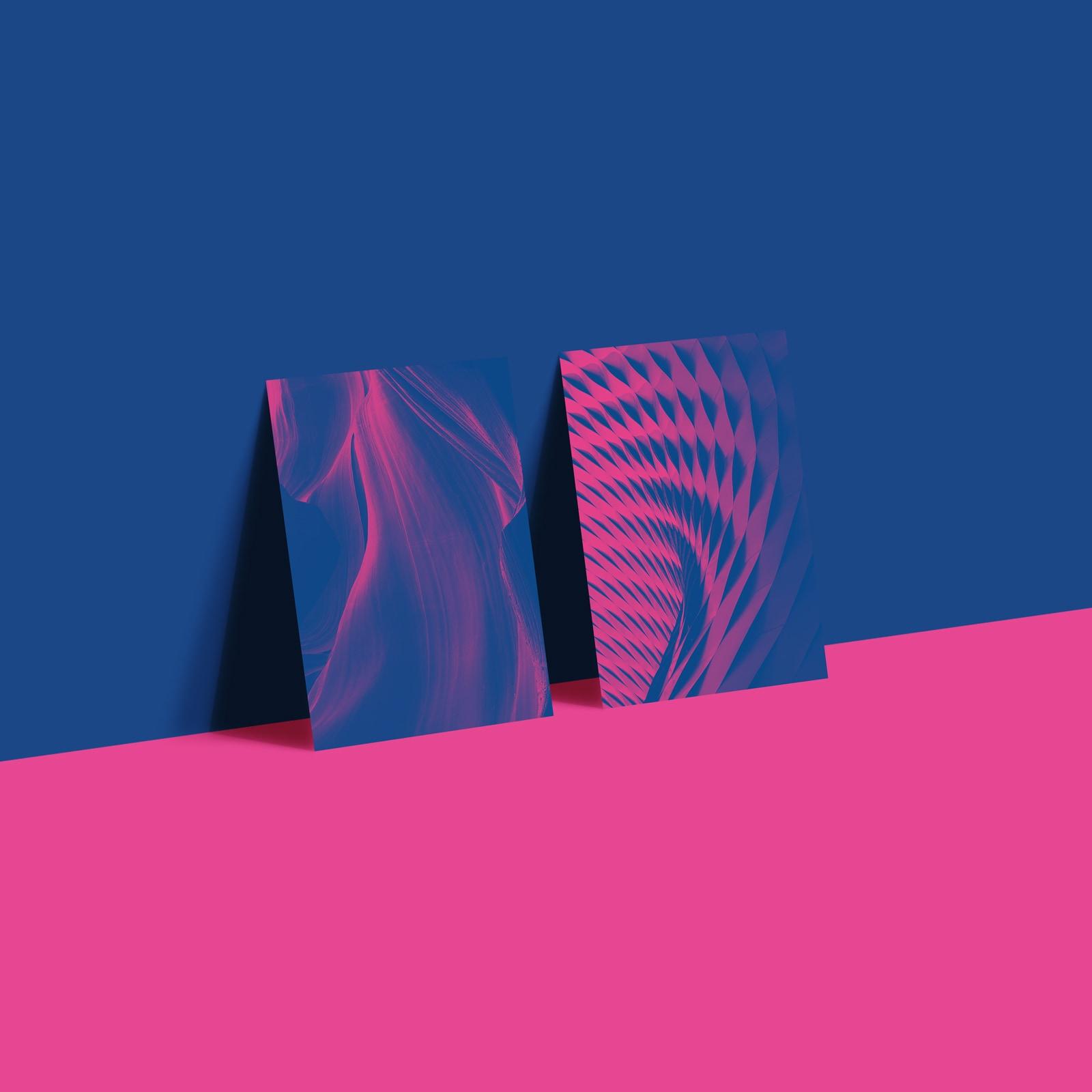 malvina-alves-communication-print-branding