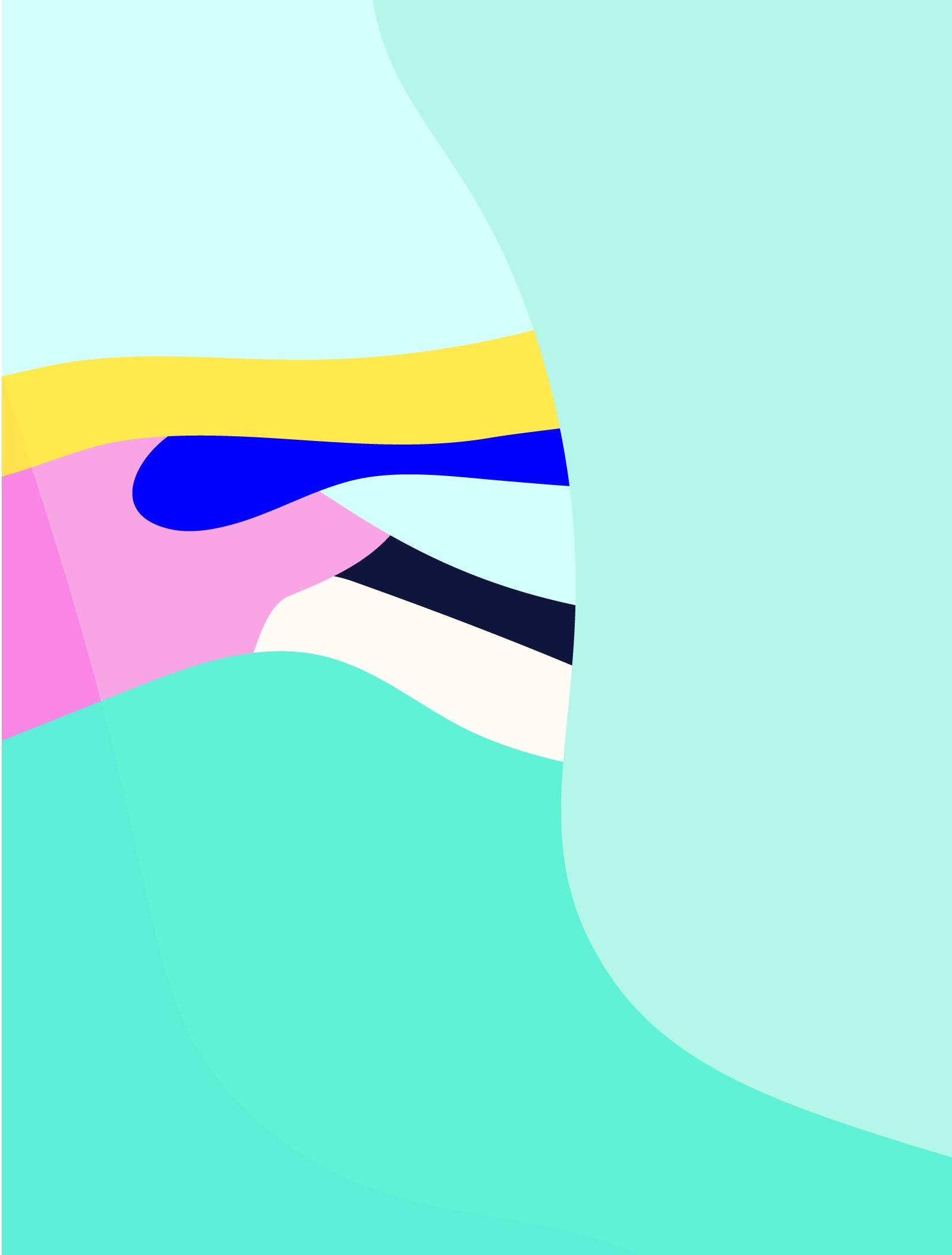 malvina-alves-design-graphique-illustration-directrice-artistique-photographe