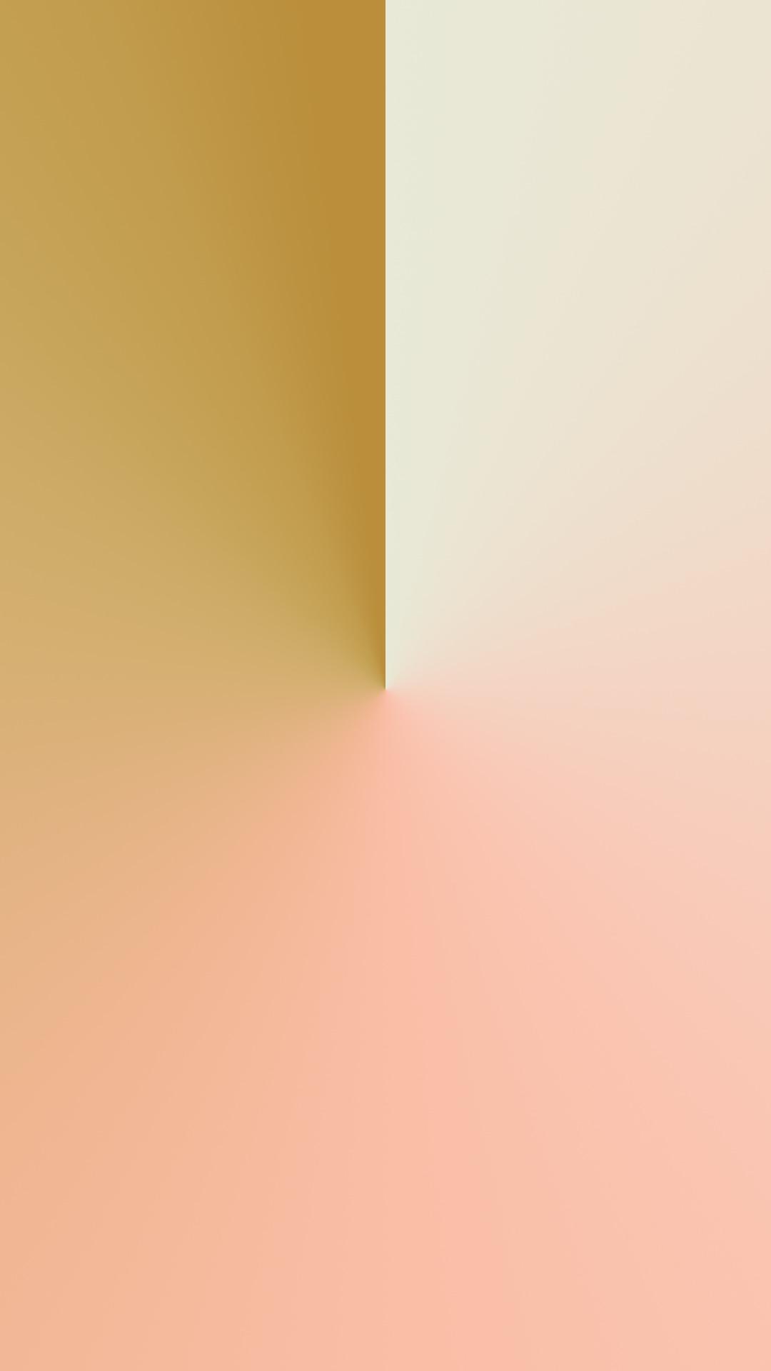 malvina-alves-design-graphique-paris