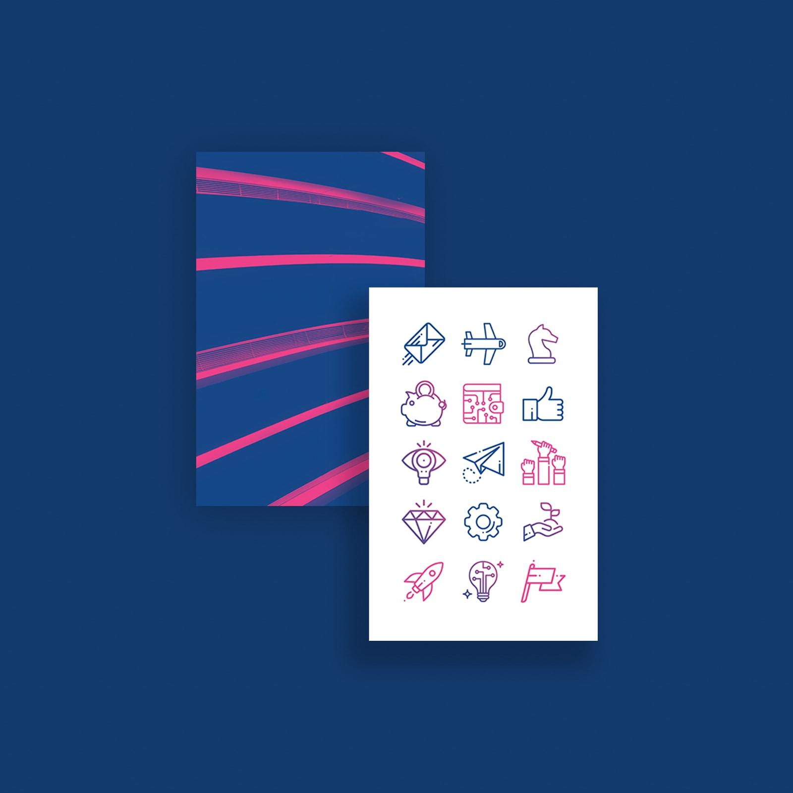 malvina-alves-graphic-design-artefact