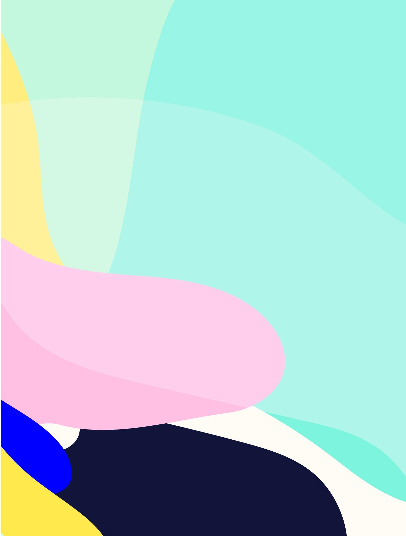 malvina-alves-graphic-design-illustration-directrice-artistique