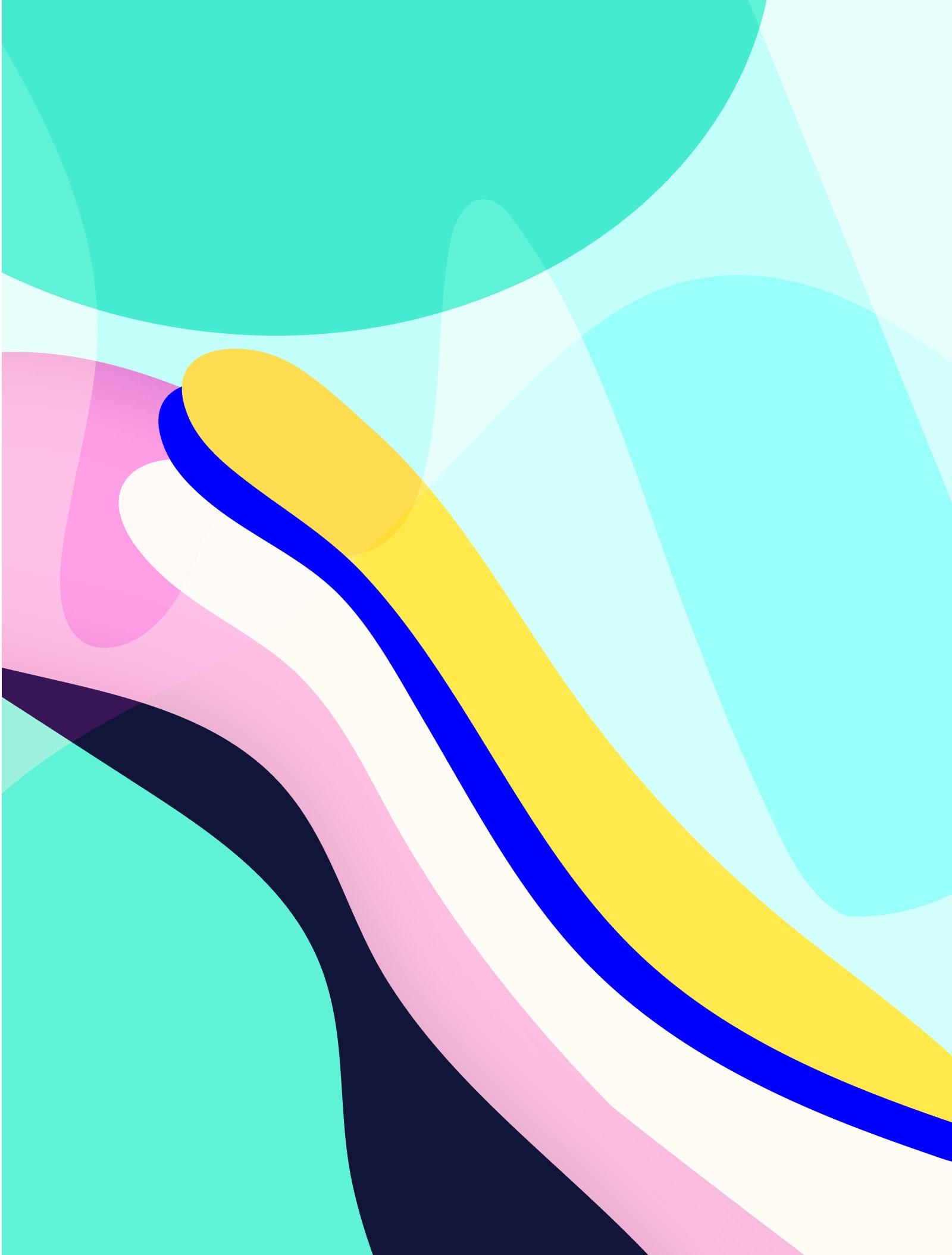 malvina-alves-graphic-design-illustration