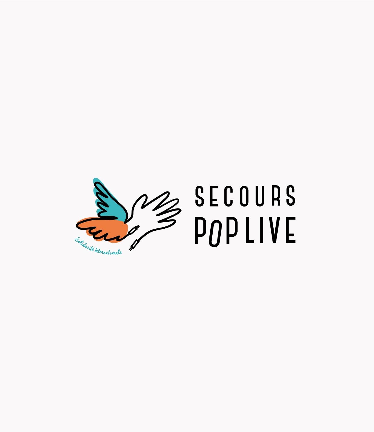 secours-populaire-paris-directrice-artistique-malvina-alves