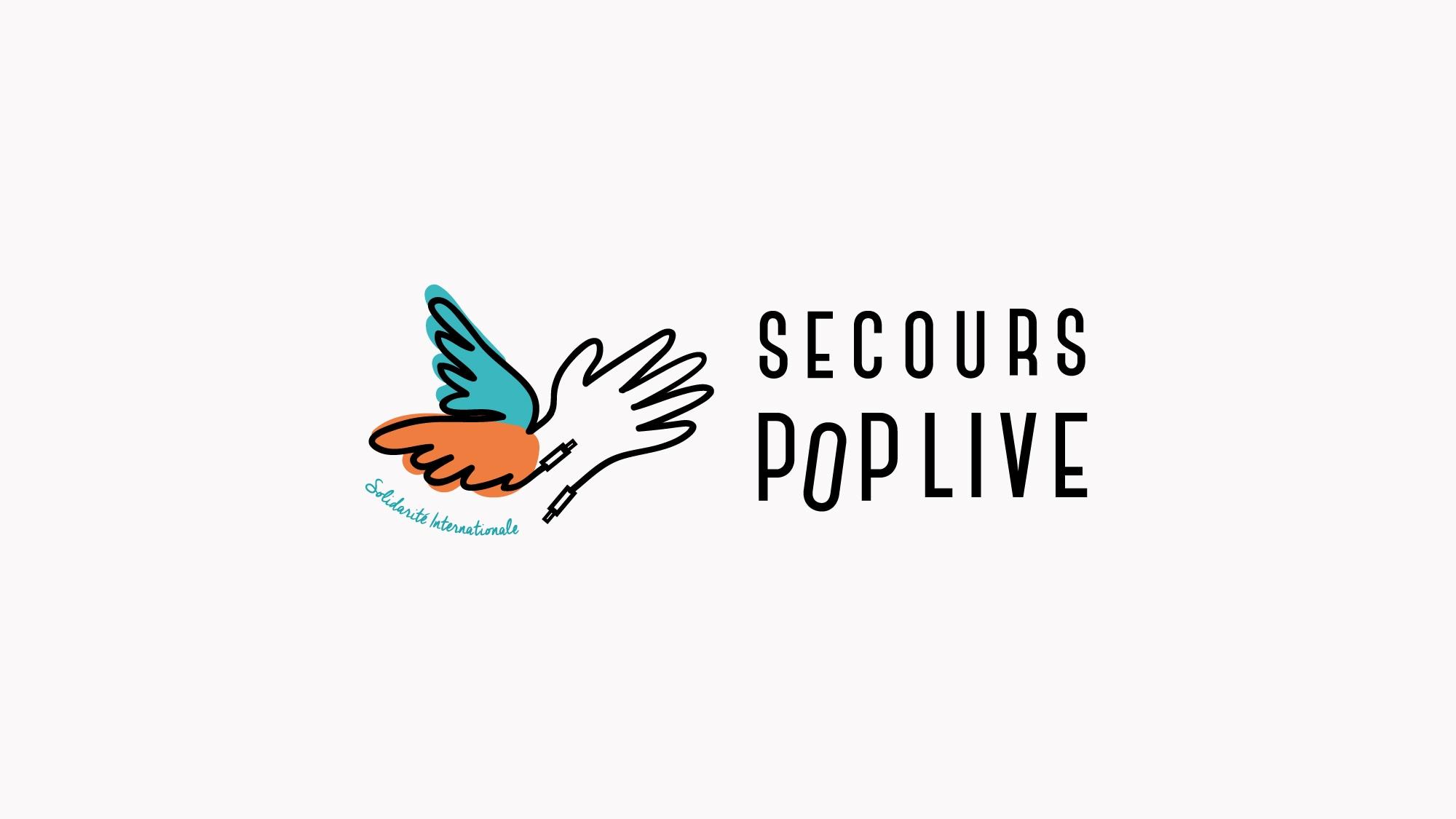 secours-populaire-paris-photographe-malvina-alves
