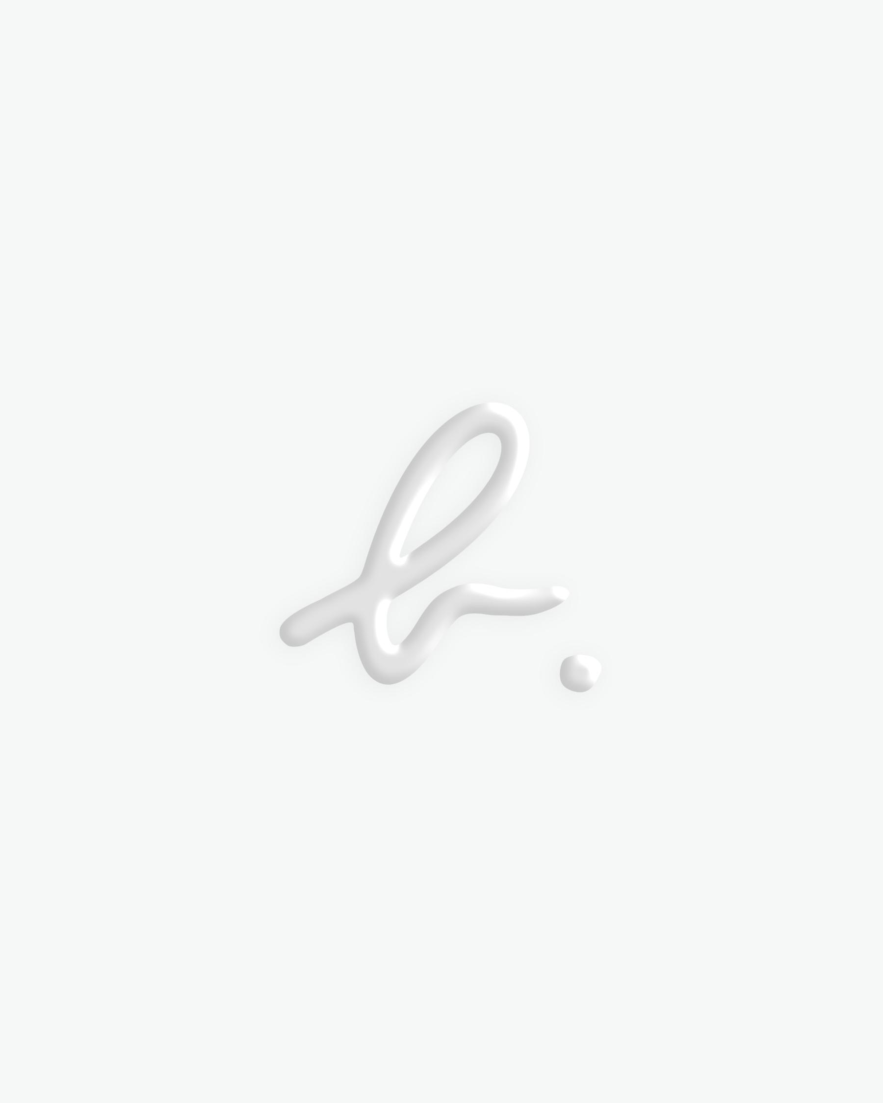 agnesb-photographe-malvina-alves-cover